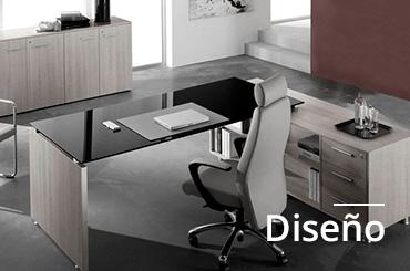 Muebles para oficina Bogota | Muebles AlfaGamma