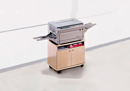 Archivadores mesa para impresora - Impresoras para oficina ...