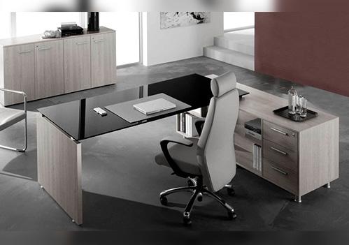 muebles para oficina bogota muebles alfagamma