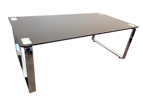 Mesas auxiliares mesa auxiliar 0 6x1 2m for Mesa auxiliar oficina